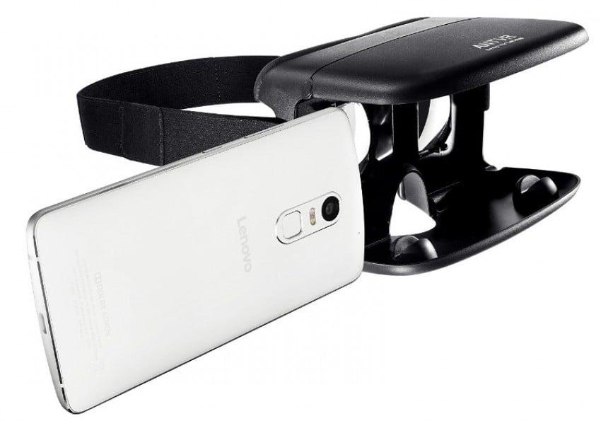 ANT-VR-Headset-lenovo-k4-note