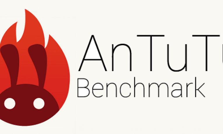 Oto 10 najpopularniejszych smartfonów w Q4 2015 według AnTuTu