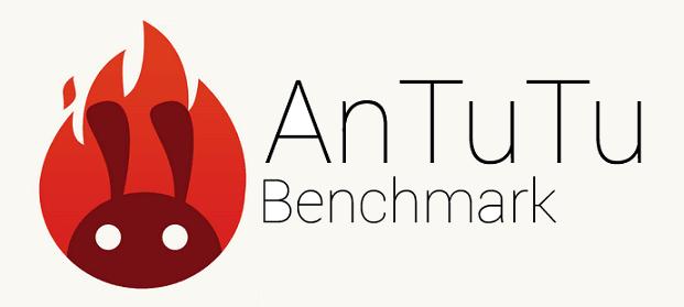 Tabletowo.pl AnTuTu dostarcza ciekawych danych na temat najlepszych procesorów mobilnych Nowości Qualcomm Raporty/Statystyki Smartfony