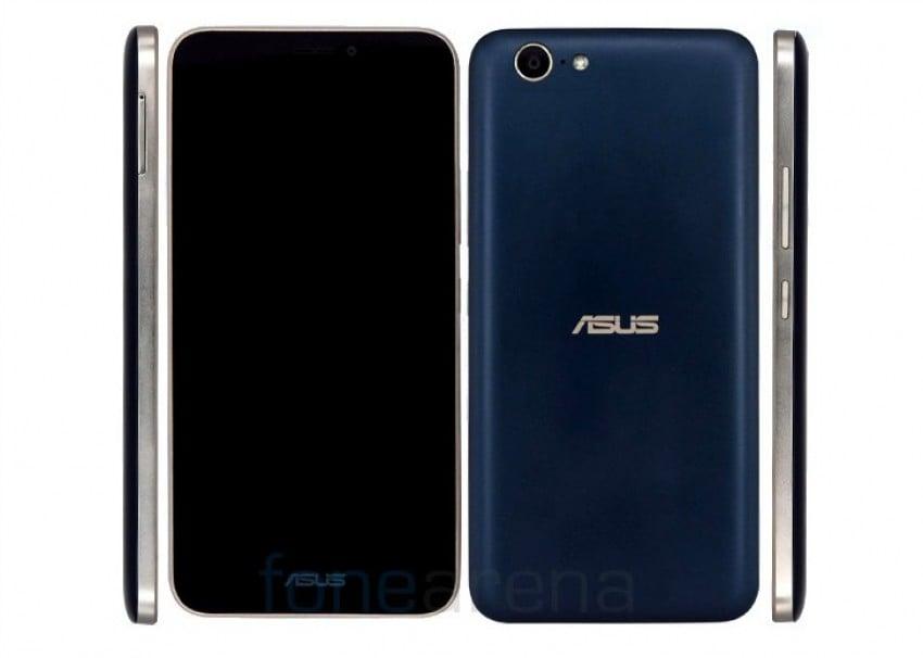 Asus Pegasus 5000 2