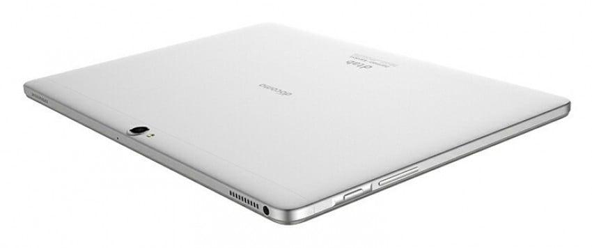 Huawei-MediaPad-M2-10-00