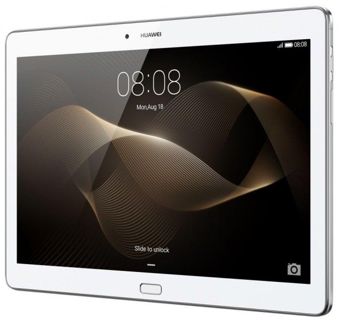 Huawei-MediaPad-M2-10-03