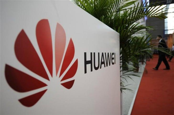 Huawei zaprasza na swoją konferencję na dzień przed rozpoczęciem MWC 2016 18