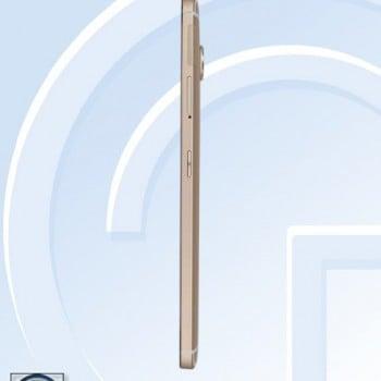 Tabletowo.pl LeTV Max Pro - pierwszy smartfon ze Snapdragonem 820 - już wkrótce powinien pojawić się na sklepowych półkach Android Chińskie Smartfony