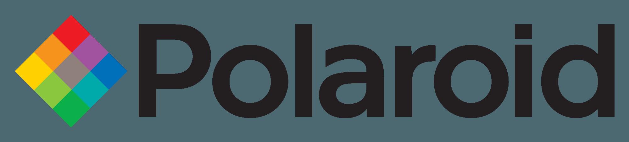 Polaroid Power i Polaroid Snap, czyli cztery nowości od Amerykanów 20