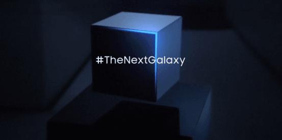 Tabletowo.pl W skrócie: Ceny Galaxy S7/S7 Edge, pierwsze plotki o Galaxy Note 6 oraz nowe tablety Alcatela na MWC 2016 Alcatel Android Plotki / Przecieki Samsung Smartfony Tablety W skrócie