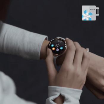 Tabletowo.pl [AKTUALIZACJA] Nowa opaska Samsunga SM-R150 uchwycona na zdjęciach Plotki / Przecieki Samsung Wearable