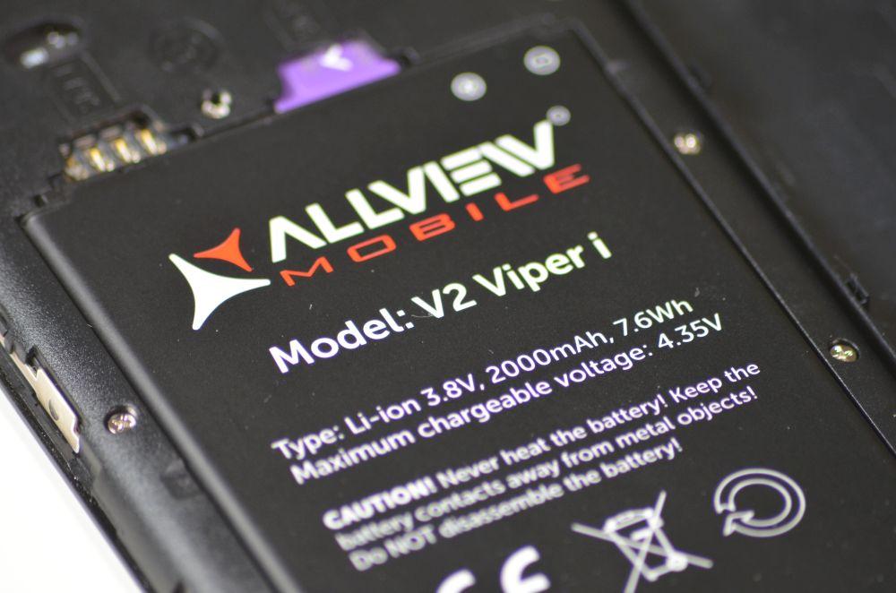 allview-v1-viper-i-recenzja-tabletowo-10