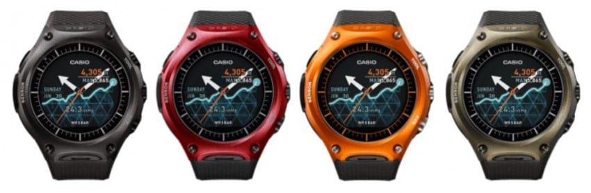 casio-wsd-f10-02