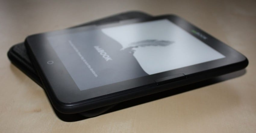 inkbookd-obsidian-recenzja-tabletowo-03