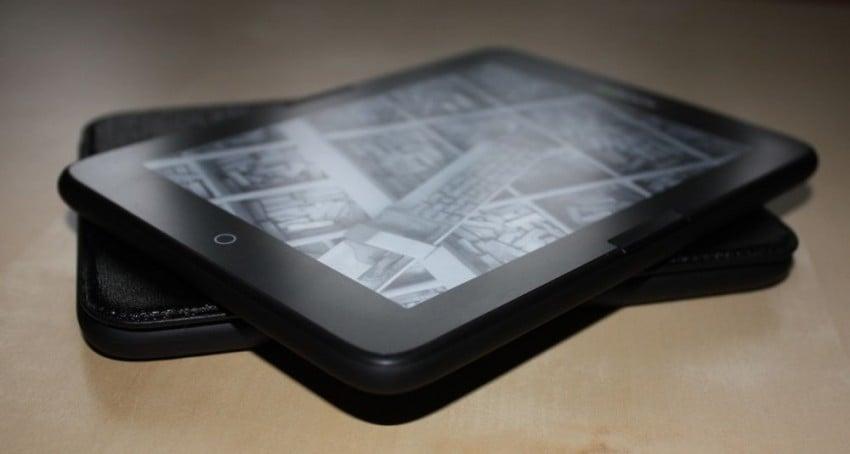 inkbookd-obsidian-recenzja-tabletowo-09