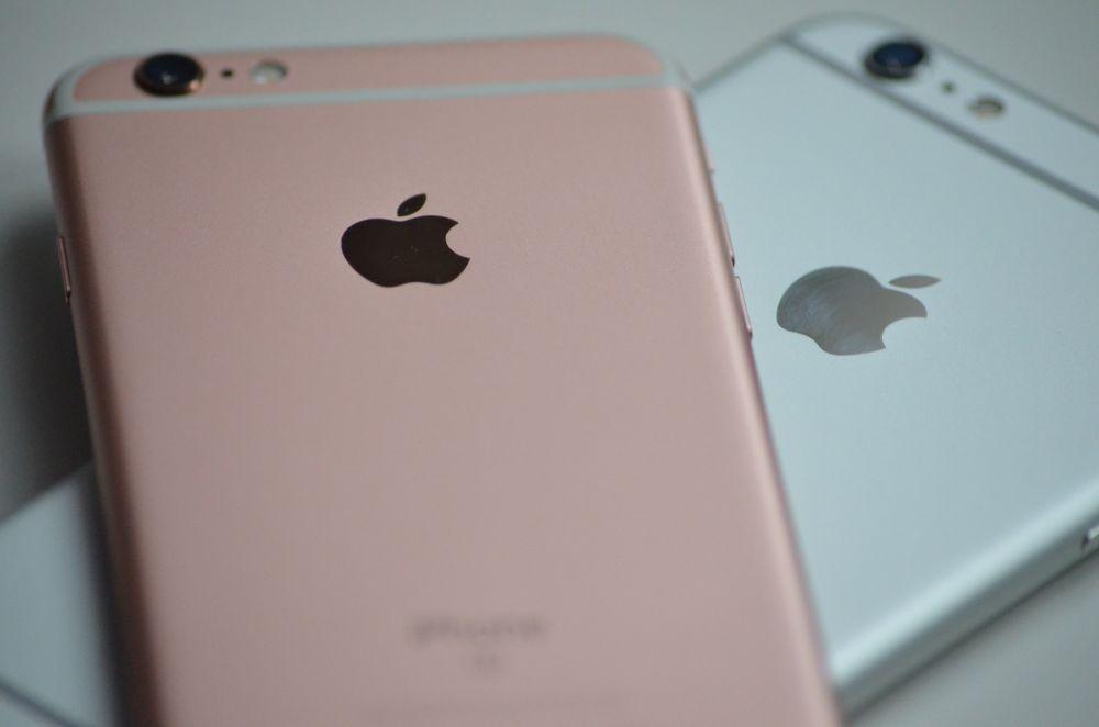 iphone-6s-plus-recenzja-tabletowo-01