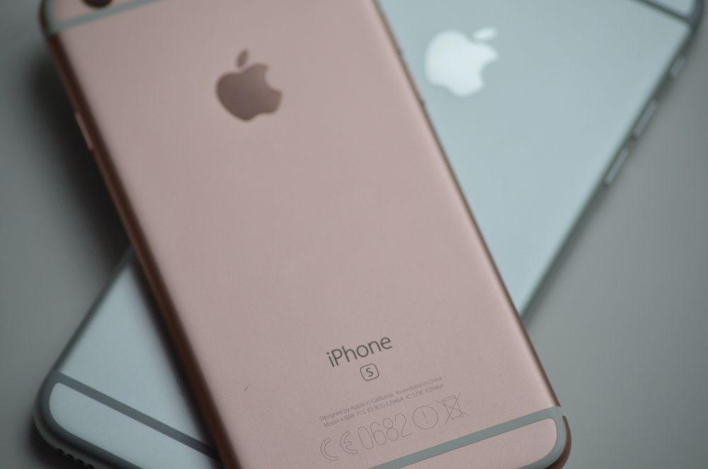 iphone-6s-plus-recenzja-tabletowo-04