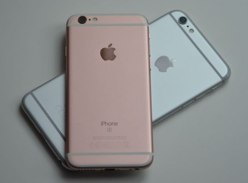 iphone-6s-plus-recenzja-tabletowo-06