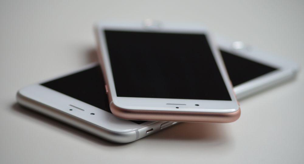 Analitycy twierdzą, że Apple sprzeda w pierwszym kwartale 2016 roku rekordowo mało iPhone'ów 29