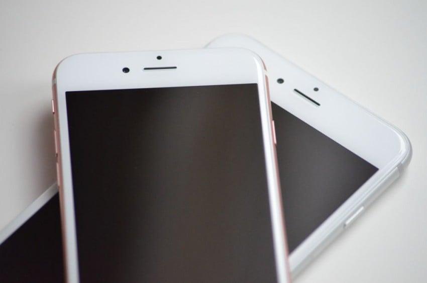 iphone-6s-plus-recenzja-tabletowo-16
