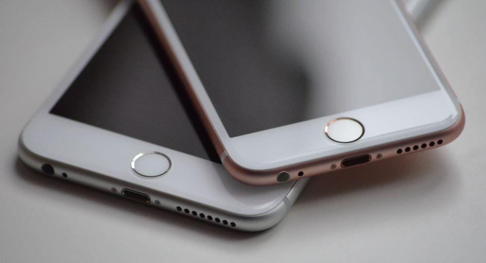 iphone-6s-plus-recenzja-tabletowo-17