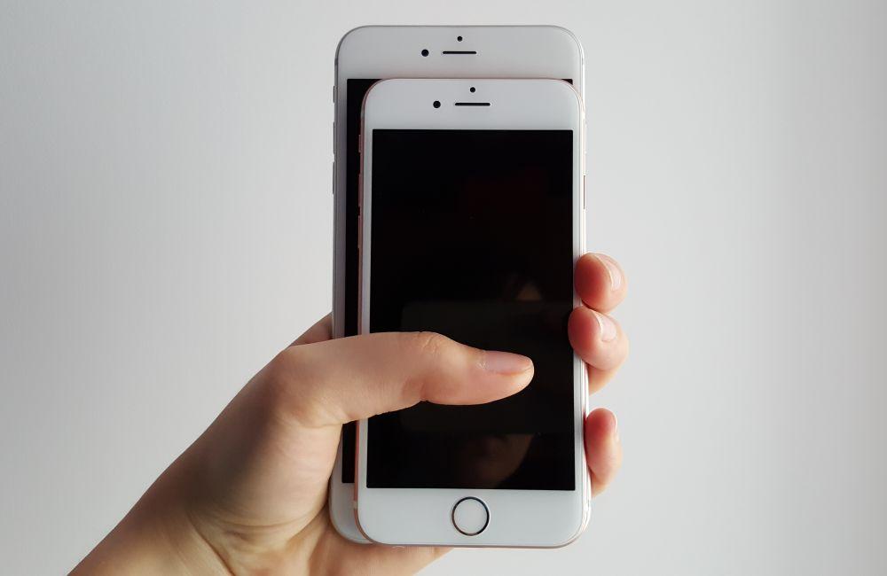 Takiego iPhone'a też się nie spodziewaliśmy 18