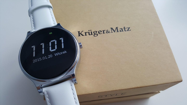kruger-matz-style-zapowiedz (2)