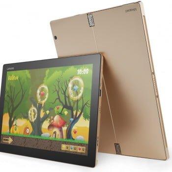 lenovo-ideapad-miix-700-business-edition-hybrid-tablet1