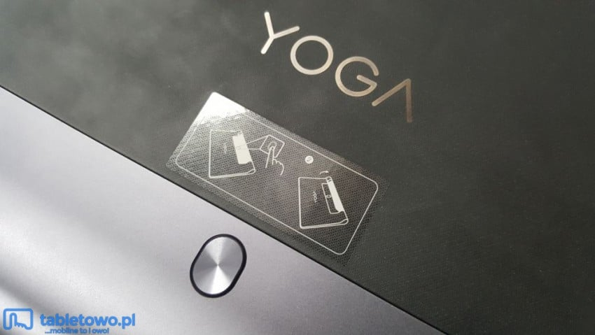 lenovo-yoga-tab-3-recenzja-tabletowo-12