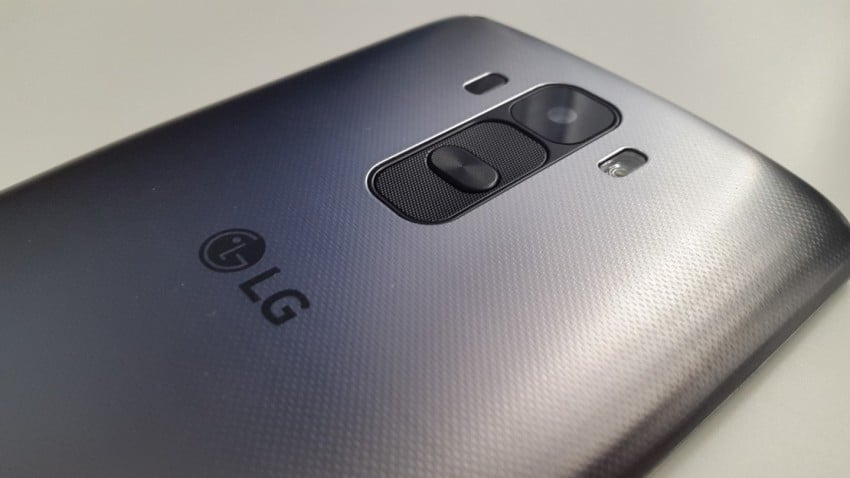 lg-g4-stylus-recenzja (12)
