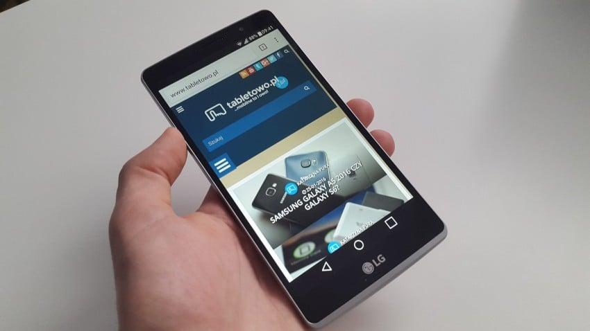lg-g4-stylus-recenzja (5)