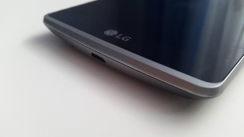 lg-g4-stylus-recenzja (8)