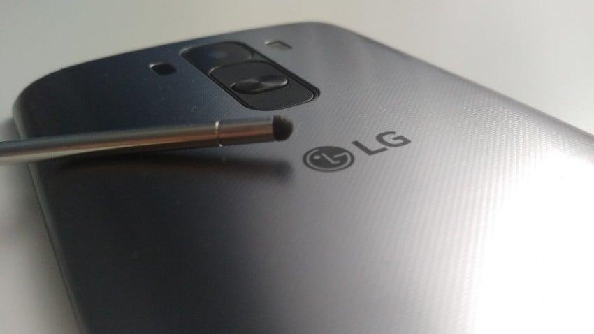 lg-g4-stylus-zapowiedz (1)