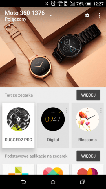 moto-360-androidwear-android-01
