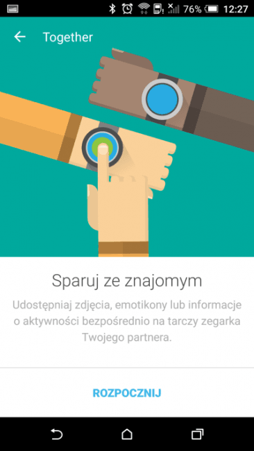 moto-360-androidwear-android-04