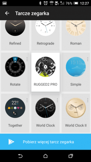 moto-360-androidwear-android-06