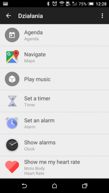 moto-360-androidwear-android-10