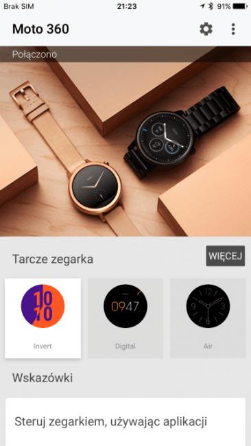moto-360-androidwear-ios-01