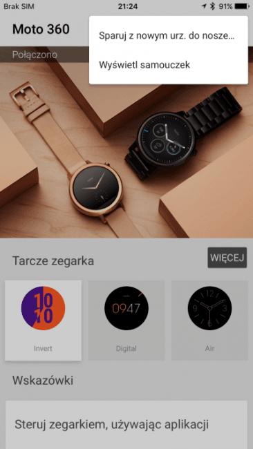 moto-360-androidwear-ios-07