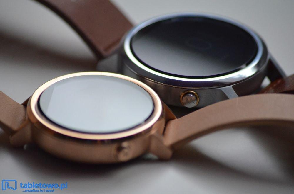 Czasomierz z przyszłości, czyli dlaczego smartwatch stał mi się bliski? 25