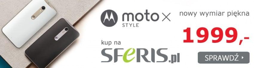 moto-x-style-sferis