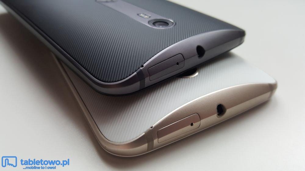 Motorola Moto X Style Wallpapers: Są Już Pierwsze Zdjęcia Motoroli Moto X4