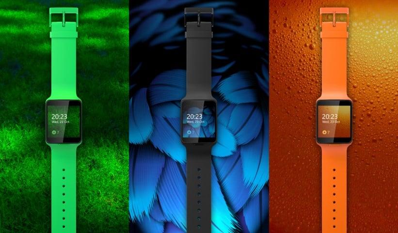nokia-smartwatch-moonraker