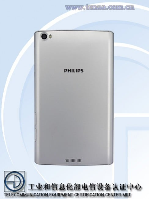 philips-s711l-1