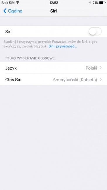 Tabletowo.pl Recenzja iPhone'a 6S Plus Apple iOS Recenzje Smartfony