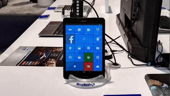 rockchip-tablet-z-windows