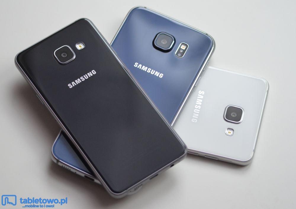 samsung-galaxy-a5-2016-vs-galaxy-s6-12
