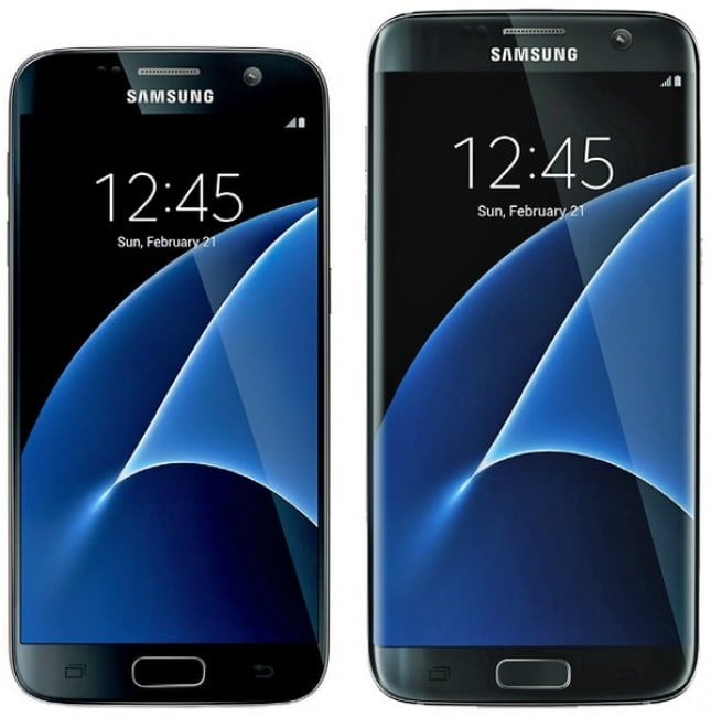 samsung-galaxy-s7-s7-edge-1