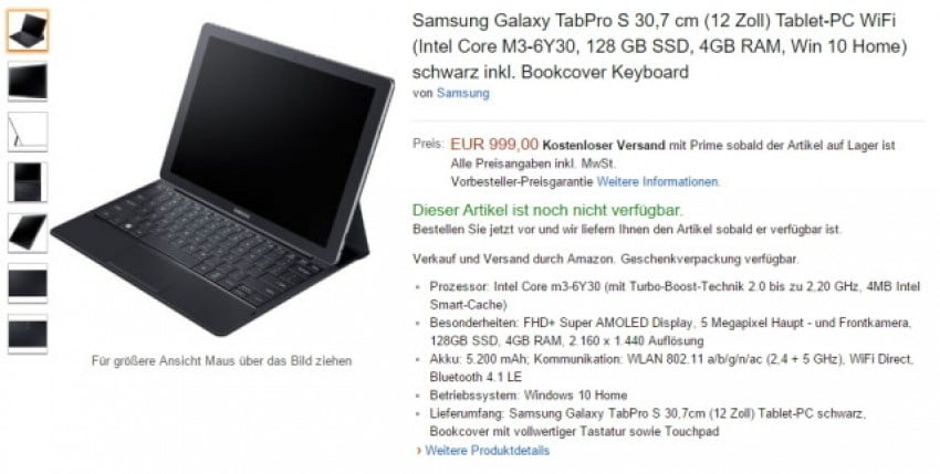 samsung-galaxy-tabpro-s-12-zoll-super-amoled-windows-10-tablet-amazon-640x323