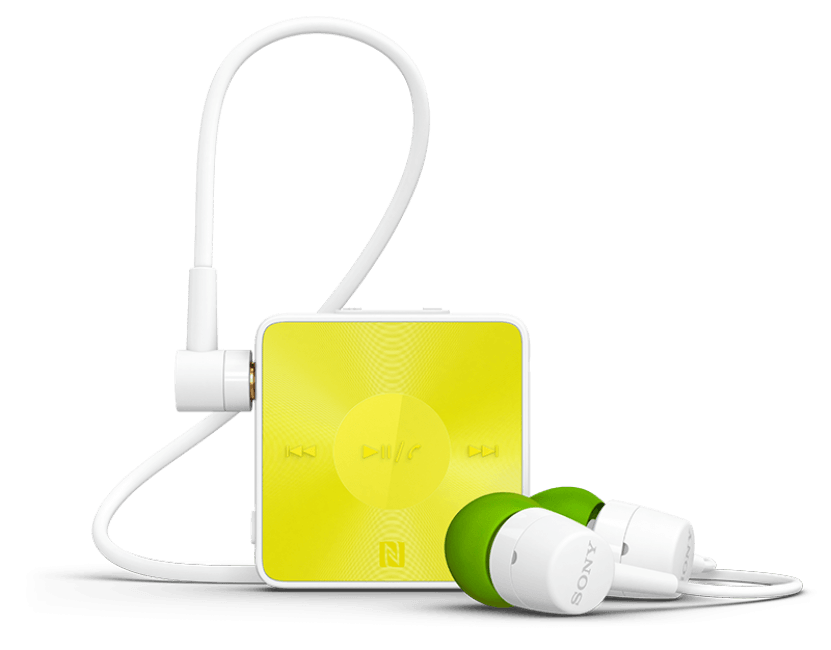 sbh20-fifa-yellow-lime