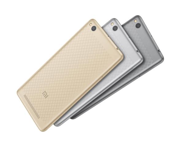 Tabletowo.pl Xiaomi w Redmi 4 postawi na dziesięciordzeniowego MediaTeka Helio X20 Android Plotki / Przecieki Smartfony Xiaomi