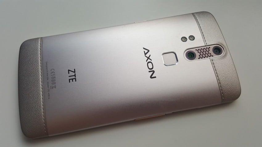 zte-axon-elite-recenzja-2 (6)