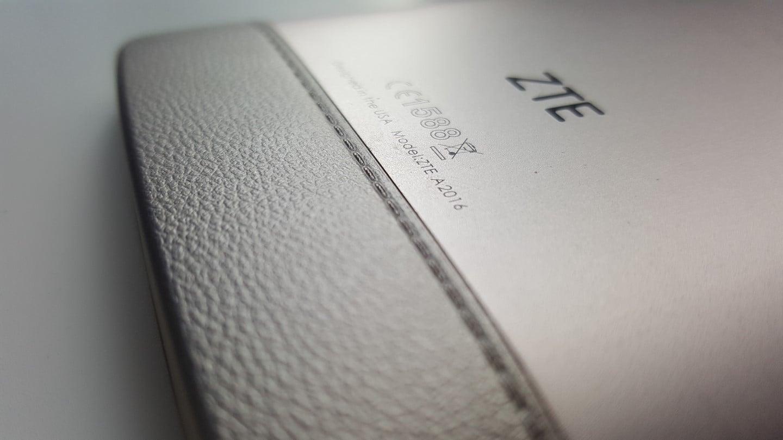 Tabletowo.pl ZTE: wkrótce to my będziemy trzecim największym producentem smartfonów na świecie, nie Huawei Apple Ciekawostki Samsung Smartfony ZTE