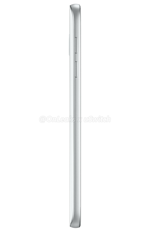 001 Samsung Galaxy S7 White Biały 05